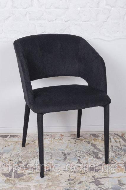 Кресло Nicolas Andorra F-254 черный
