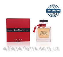 Lalique Le Parfum 100 ml Оригінал