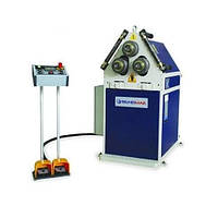 Профилегибочный станок с электроприводом Bendmak PRO 50 Тип привода Электрический Макс. сечение труб 60х2 мм