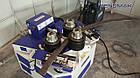 Профилегибочный станок Bendmak PRO 180 Тип привода Электрический Макс. сечение труб 170х6 мм, фото 2