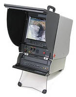 """Цветная 10"""" видеосистема на стойке, RIDGID 73177"""