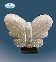 Светильник соляной Бабочка 3-4 кг