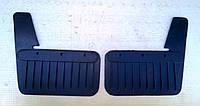 Брызговики передние ВАЗ 2101-2107