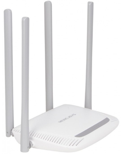 Маршрутизатор Wi-Fi роутер Mercusys MW325R
