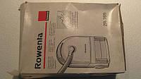 Одноразовый мешок Rowenta, ZR-765