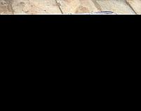 Высокоточное литье металла по технологии ЛГМ, фото 8