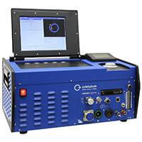 Источник тока для орбитальной сварки ORBIMAT 165 CA