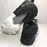 Кроссовки Reebok Instapump Fury OG CN2160 40, 41, 42 размер, фото 3