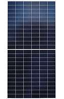 Солнечная панель Risen RSM120-6-335М Half-cell PERC 9BB