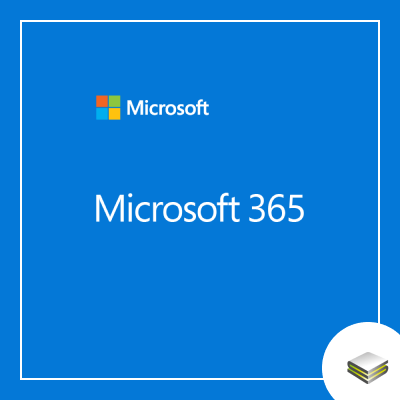 Microsoft Office 365 ProPlus for Faculty Для навчальних закладів Передплата на 1 рік CSP (35eb491f_1Y)