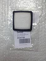 Фильтр HEPA для пылесоса Bosch 758732, фото 1