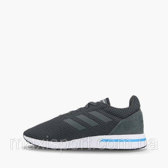 Кроссовки Adidas Run