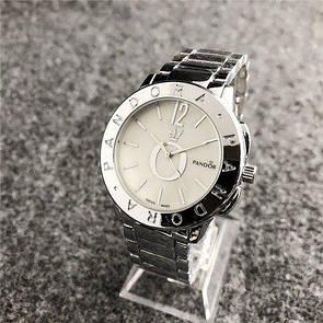 Pandora 6028 Silver-White