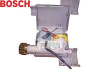 Аквастоп для посудомоечной машины Bosch (защита от протечек)