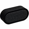 Портативная Bluetooth колонка Remax RB-M11 Black беспроводная акустика черная, фото 2