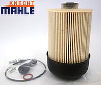 Топливный фильтр на Renault Trafic III / Opel Vivaro B 1.6dCi c 2014.. Knecht (Германия) KX338/22D, фото 1