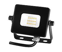 Светодиодный прожектор LED DELUX FMI10 10 Вт