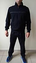 Спортивный костюм Shoter синий