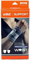 Фиксатор запястья LiveUp Wrist Support L / XL (LS5672-LXL)
