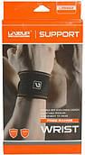 Защита запястья LiveUp Wrist Support (LS5652)