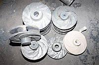 Стальное литье (детали, запчасти, запасные части)