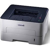Ремонт принтера Xerox B210 в Киеве