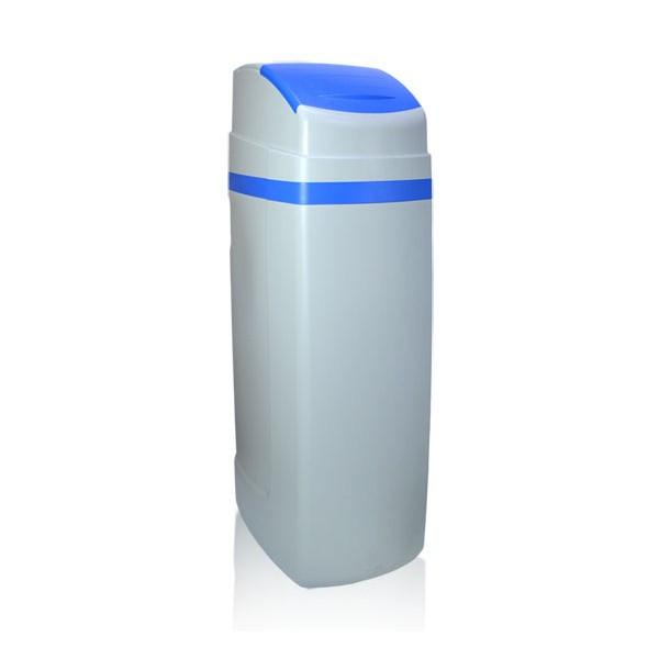 Фильтр умягчения воды Clack U-1035, клапан Clack Pallas CK (Аналог Ecosoft FU1035CABCE)
