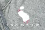 В стиле Ральф поло Женский спортивный костюм ралф поло, фото 10