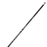 Удочка карбоновая FORWARD 5 метров