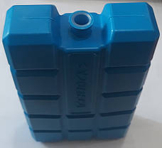Аккумуляторы холода 400 гр (Ар. RA 8838), фото 2