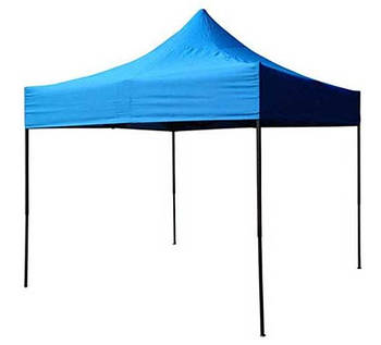 Палатки и шатры, столы для пикника