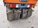 Каток дорожній HAMM HD 10, фото 6