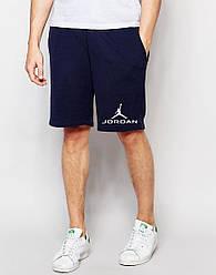 Мужские шорты спортивные Jordan