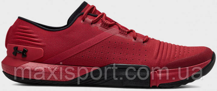 Кроссовки Under Armour Ua Tribase Reign (3021289)