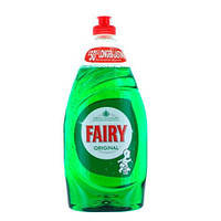 FAIRY 1015мл - Original