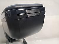 Подлокотник в автомобиль KIA Rio 2011-> Armster-2 (Киа Рио), фото 1