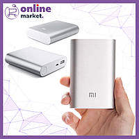 Power Bank 10400 mAh Xiaomi Mi зарядное