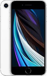 Apple iPhone SE 2020 White, 64Gb