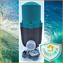 Электронная автоматика для насоса Aquatica 779535 (DSK2.1) 1.1 кВт, фото 5