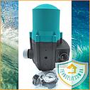 Электронная автоматика для насоса Aquatica 779535 (DSK2.1) 1.1 кВт, фото 4