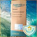 Электронная автоматика для насоса Aquatica 779535 (DSK2.1) 1.1 кВт, фото 7