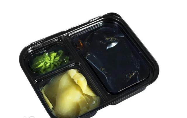 упаковка для соусів фото