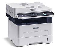 Ремонт принтера Xerox B205 в Києві
