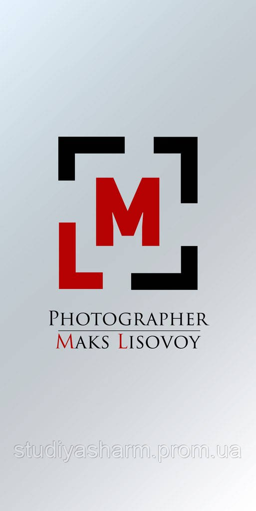 Фотограф Днепропетровск: свадьбы,корпоративы, т.д - Студия «Шарм» в Днепре