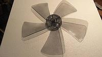 Лопасть вентилятора Hansa HF162