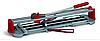 Ручной стандартный плиткорез Rubi STAR-60-N