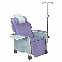 Диализный донорский стол-кресло 2077