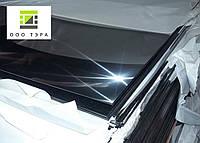 Нержавеющий лист 1 мм зеркальный aisi 304 полированный, 08Х18Н10 жаропрочный, кислотостойкий