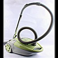 Пылесос с мешком для пыли Saturn  ST  70-180-02