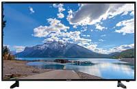 "4K UHD телевизор Sharp LC-40UG7252E (40"")"